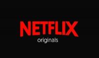 سأقدم لك 5 حسابات NETFLIX جودة عالية HD مدة شهر