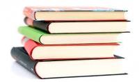 كتابة مقالات عددها ١٠٠٠ كلمة جميع المجالات بأسلوب منفرد و مميز وتفريغ صوتيات باللغة العربية