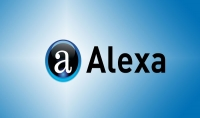 خفض ترتيب موقعك في اليكسا ALEXA تحت 900 الف
