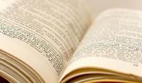 كتب تحفيزية باللغة الانجليزية