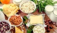 نظام غذائي وجدول تمارين لمدة شهرين