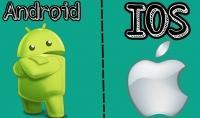 برمجة تطبيقك اندرويد او ios من الصفر