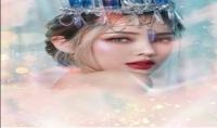 كتابة ثلاثة مقالات حصرية عن الجمال