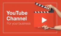 أضيف لك 200 مشترك يوتوب حقيقي ومضمون ب 5$ دولار