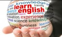 تعلم تقنيات اللغة الإنجليزية في وقت وجيز