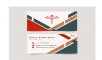 بعمل تصميم الذي يناسبك من بطاقات اعمال و لوجو و فلاير و كل احتياجات العمل من مطبوعات