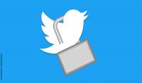 جلب 1000 متابع تويتر ضمان الجودة عالية