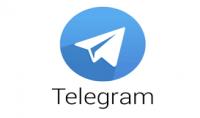 أضيف لك 100 مشترك تلغرام حقيقي ومضمون ب 5$ دولار