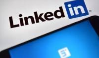 إنشاء و تعديل حساب linked in بشكل احترافي مناسب للأعمال