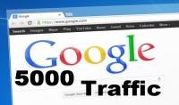 اروج لموقعك الالكتروني عبر منصة جوجل ومحركات البحث