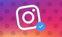 بإنشاء صورة تعريف موثقة لـ Instagram Facebook Twitter