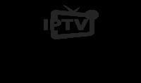 اشتراكات لسيرفرات مشاهدة القنوات التليفزيونية العالمية