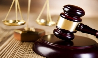 دراسة بعث المشاريع و استشارات قانونية و صياغة عقود و ترجمة النصوص القانونية و العلمية