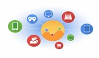 خدمات يمكن تقديمها دون خبرة على مواقع الخدمات المصغرة