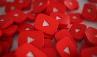 انشاء قناة يوتيوب وإعدادها لتحقيق الربح