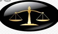 صياغة عقود و استشارات قانونية