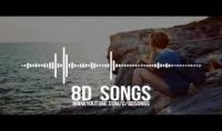 تحويل الموسيقى إلى تقنية 8D بشكل احترافي وبسرعة فائقة