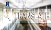 كتابة وترجمة الاعمال التي يطلبها مني المستخدمون