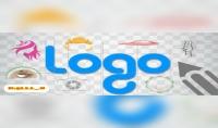تصميم شعار إحترافي لشركتك أو حسابك الشخصي كما ويمكنني تحويل صورتك الشخصية الى لوجو