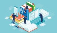 كتابة مقالات وأبحاث دراسية لكافة الصفوف وجميع المواد الدارسية
