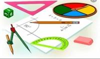 حل تمارين الرياضيات