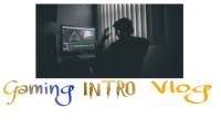 بتحرير فيديوهات و تصميم انتروهات احترافية في كل المجالات