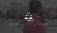 تصميم غلافات لقنوات اليوتيوب