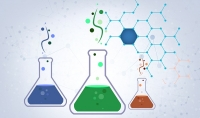 المساعدة في حل الواجبات المدرسية والجامعية في العلوم والكيمياء .