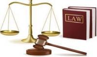 استشارات قانونية وصياغة العقود باللغة العربية والإنجليزية