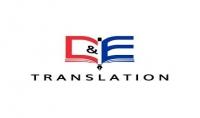 ترجمه ٥٠٠ كلمة من الانجليزية الي العربيه و العكس