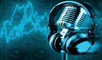 تسجيل صوتي بطريقة احترافية وصوت مميز