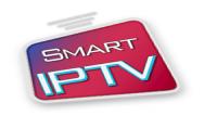 تفعيل تطبيق Smart IPTV