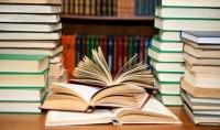 سأقوم بأوفر لك الكتب والروايات التي تحتاجها بصيغة pdf