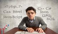 المساعدة في حل الواجبات الجامعيةتخصص تكنلوجيا معلومات وبرمجة