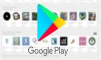 تحميل تطبيقات الاندرويد على متجر جوجل