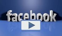 2000 مشاهدة جودة عالية لآي مقطع فيديو على الفيس بوك