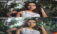 Photo editing Retouching تعديل كامل للصور اي عدد من الصور