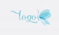 إنشاء لوجو احترافي Logo