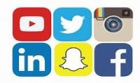 بتزويد موقع تواصلك الإجتماعي بلايكات والإشتراكات وجلب الترافيك إليه