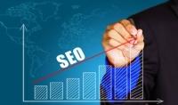 تحليل أرشفة موقعك في محركات البحث ومعرفة اخطاء السيو 5$