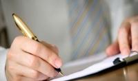 كتابة 10 مقالات عربية حصرية لموقعك