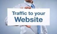 2700 زيارة الى موقعك على الويب