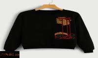 اقوم بتصميم تيشرتات T shirt desigen