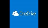 إنشاء حساب لك فى OneDrive بة 5T مساحة تيرا صالحة للابد