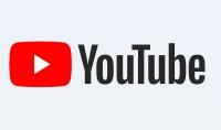 الف مشاهده للفيديو الخاص بك