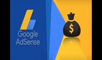 خدمات جوجل ادسنس