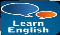 بتدريس قواعد اللغه الانجليزيه اونلاين