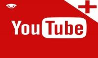 800 مشاهدة يوتيوب آمنة 100%