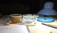 المساعدة في كتابة خطة بحث