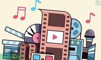 اعداد الفيديو الخاص بك بكل اتقان